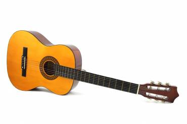 4 Things I Wish I Knew When I Started Guitar